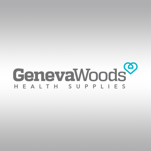 Geneva Woods Health Supplies