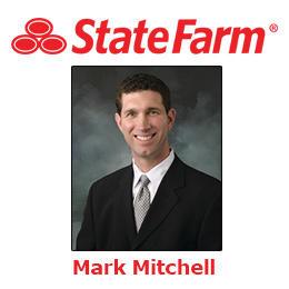 Mark Mitchell - State Farm Insurance Agent