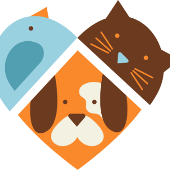 Parker Animal & Bird Clinic - Plano, TX - Veterinarians