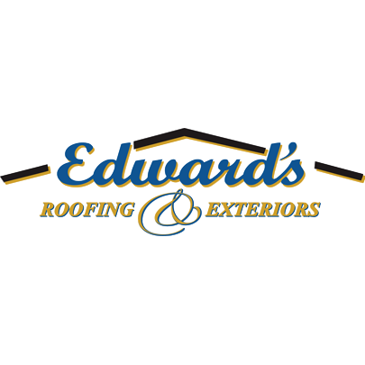 Edwards Roofing & Exteriors image 2