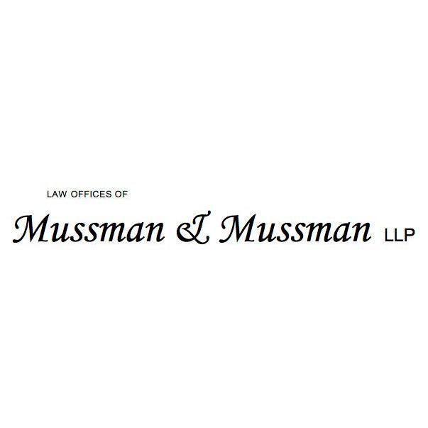 Mussman & Mussman, LLP