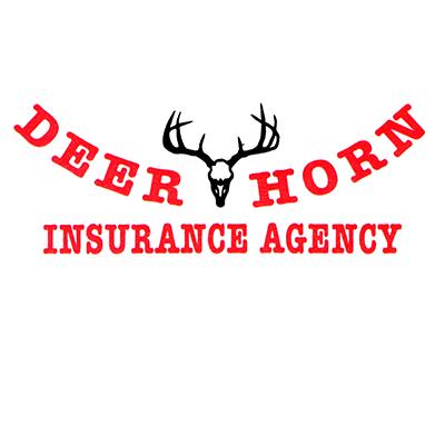 Deer Horn Insurance Agency