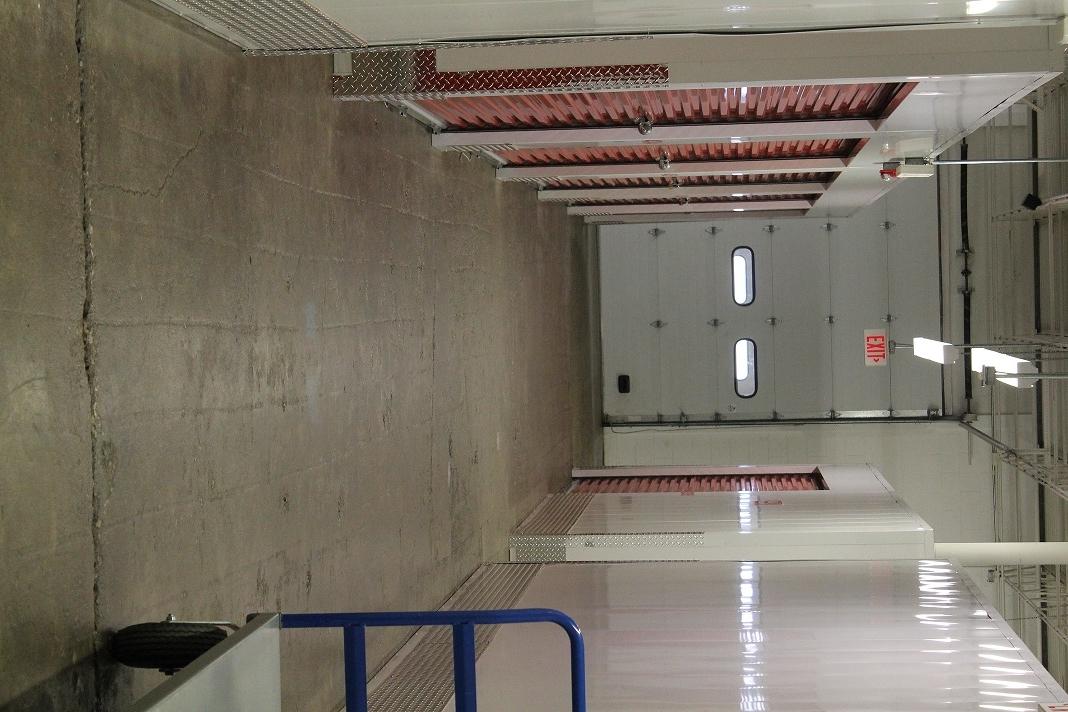 Storage Depot image 3