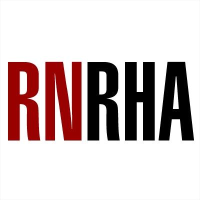 Ron's Northfield Refrigeration Heating & Air