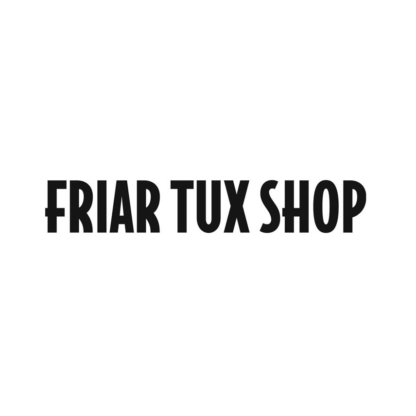 Friar Tux Shop image 0