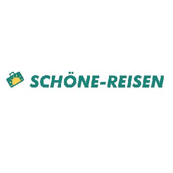 SCHÖNE-REISEN