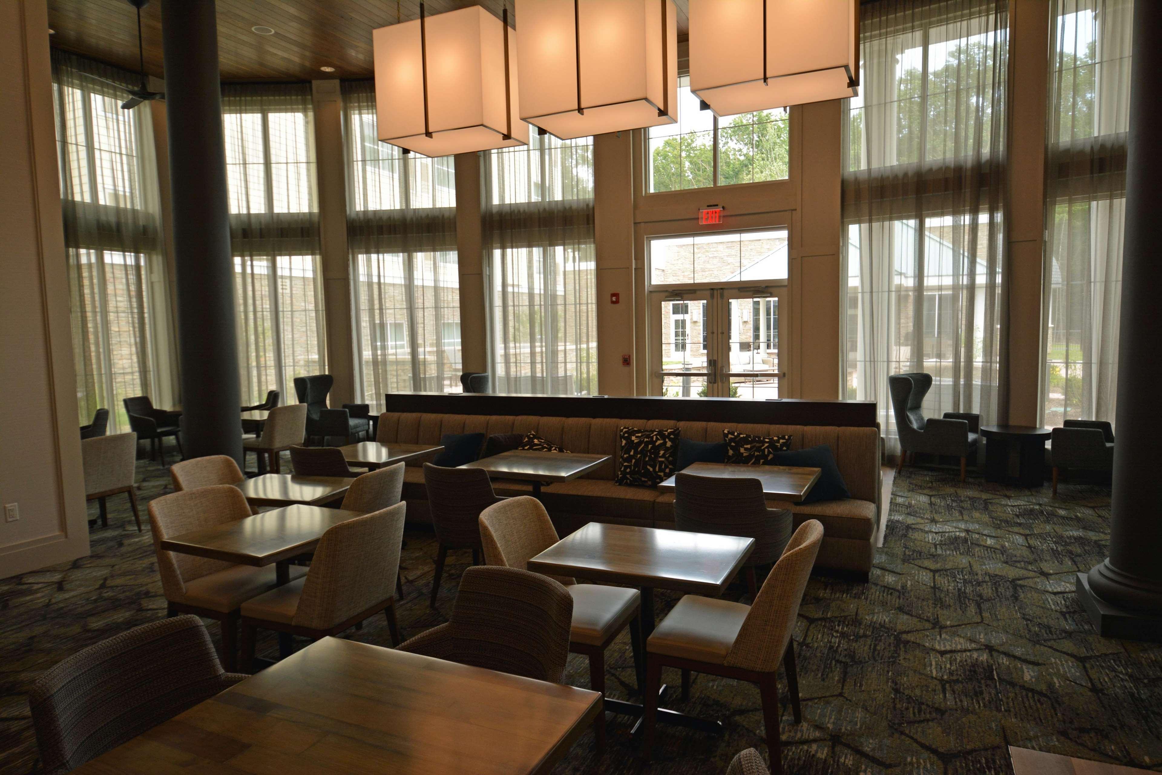 Homewood Suites by Hilton Saratoga Springs image 9