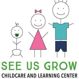 See US Grow Childcare & Learning Center LLC