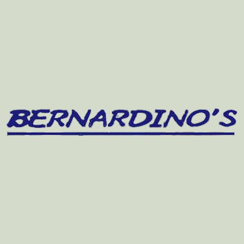Bernardino's Air Conditioning