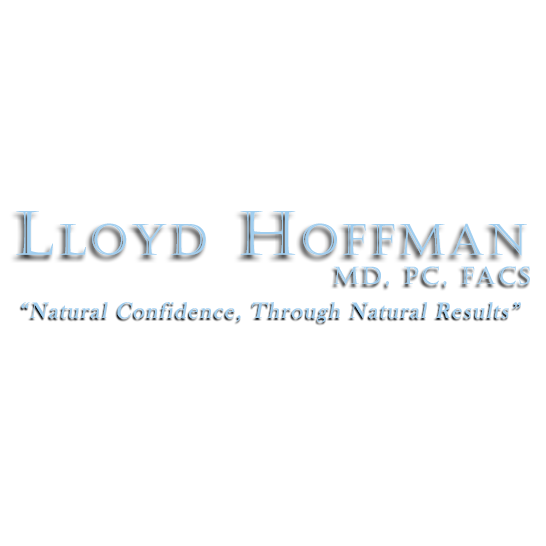 Lloyd Hoffman MD, PC, FACS image 0