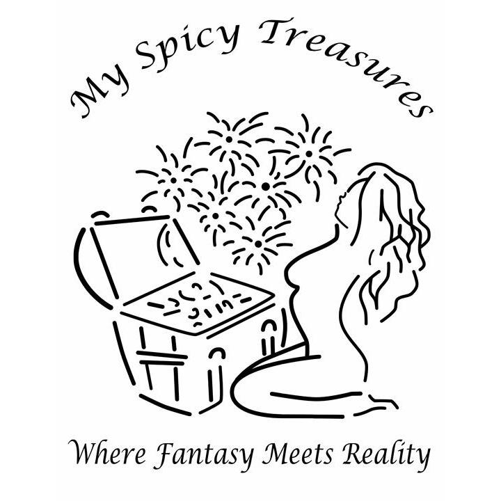 My Spicy Treasures