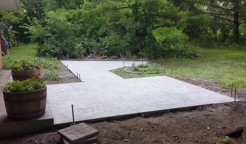 Advanced Concrete Raising & Replacing image 7
