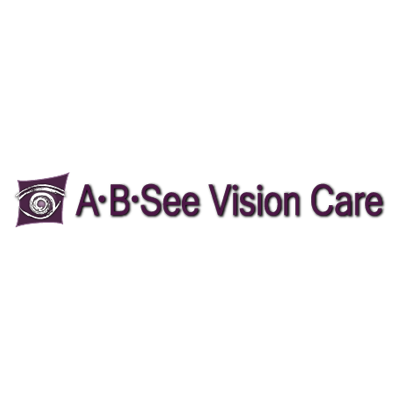 A-B-See Vision Care image 10