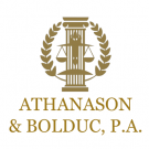 Law Offices of Athanason & Bolduc, P.A.