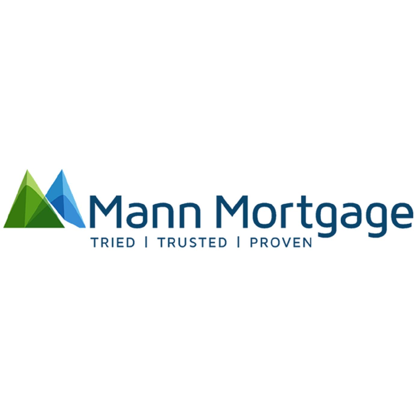 Mann Mortgage image 1