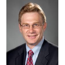 Steven Rokito, MD
