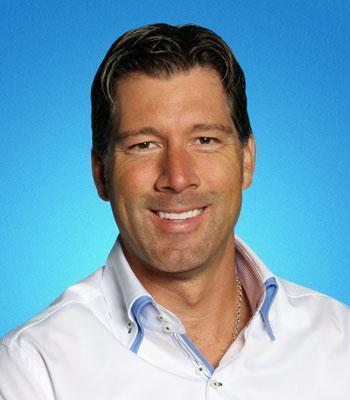 Allstate Insurance: Timothy Waltrip