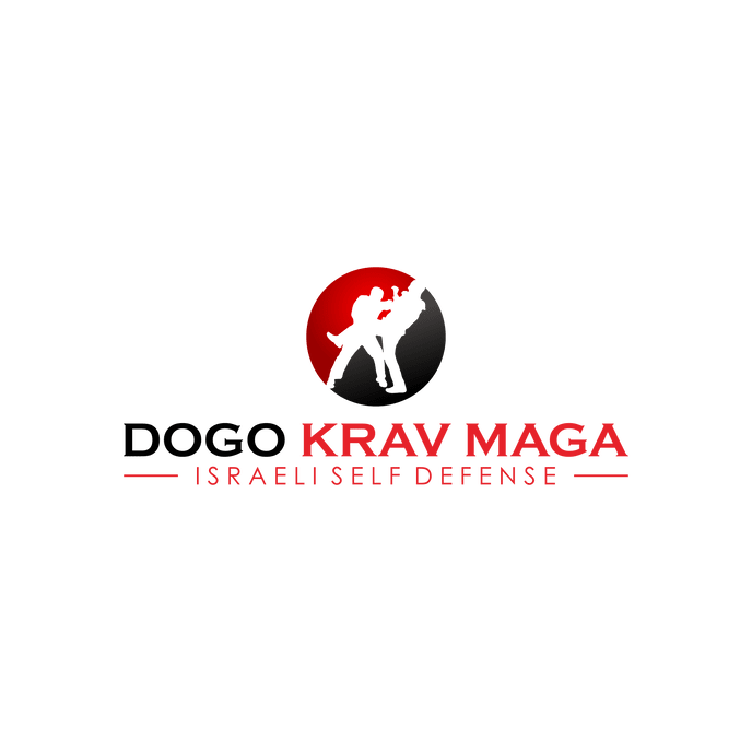 Dogo Krav Maga