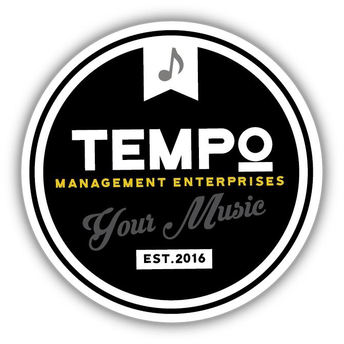 TEMPo Management Enterprises