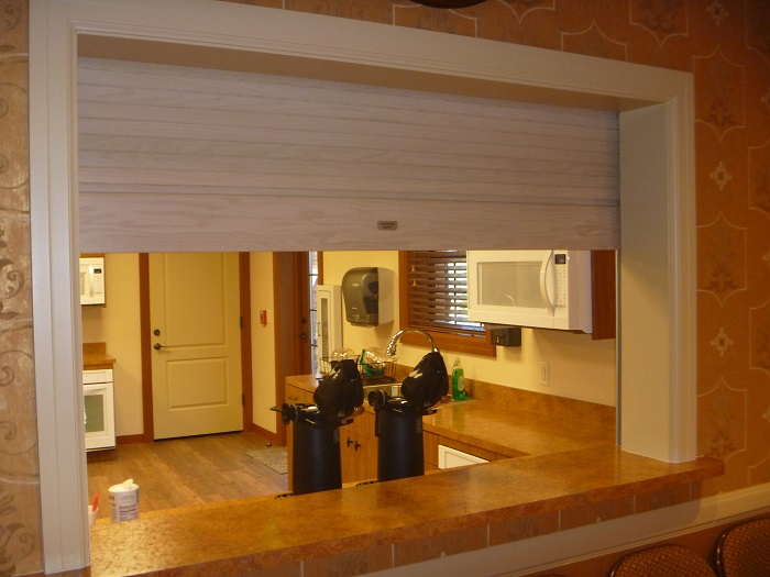 Living Doors, Inc. image 7