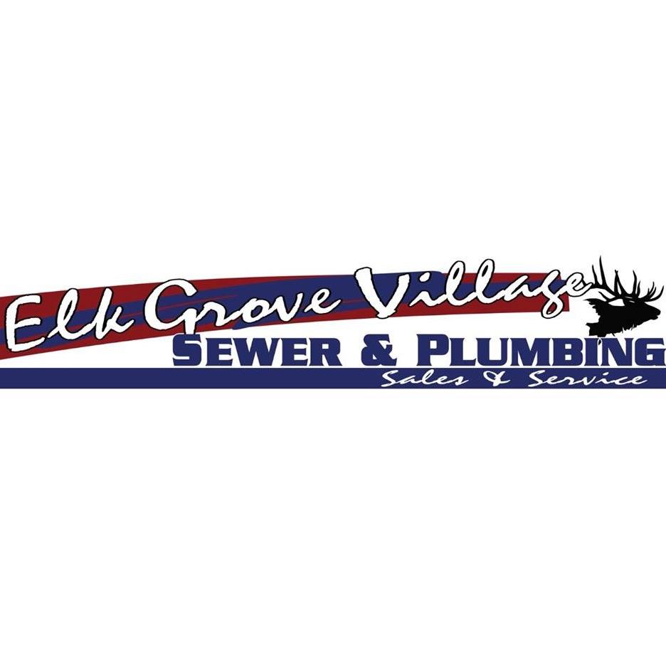 Elk Grove Village Sewer & Plumbing