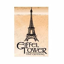 Eiffel Tower Fine Catering