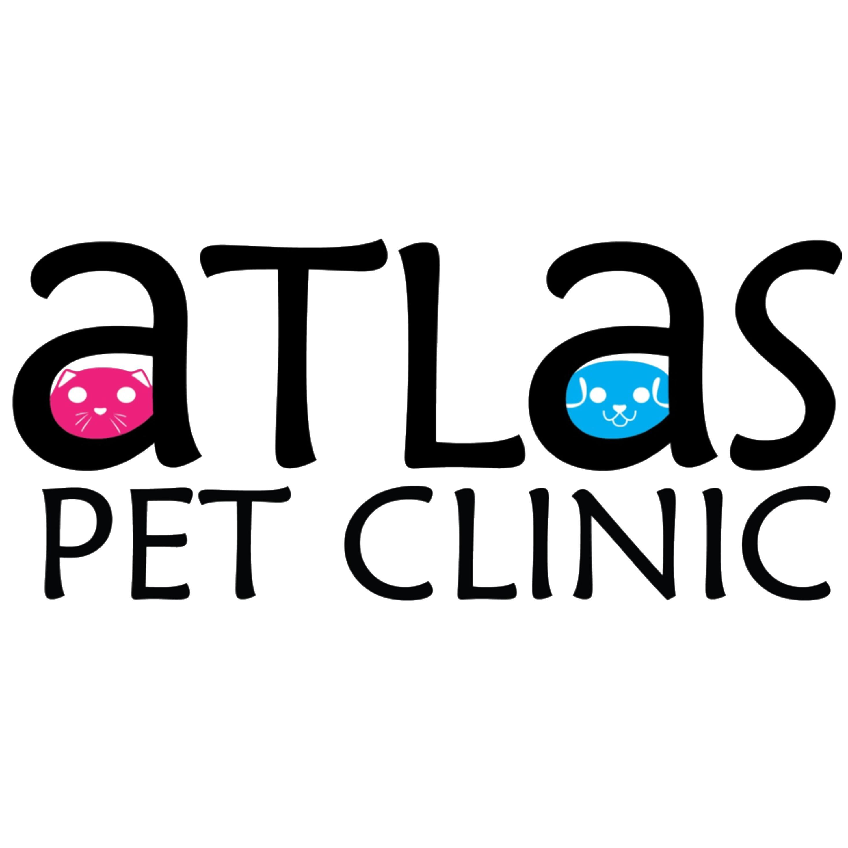 Atlas Pet Clinic