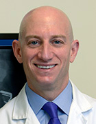 David M. Scher, MD