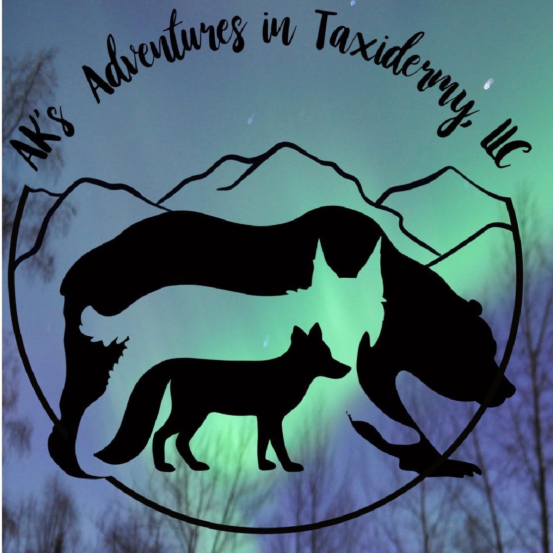 AK's Adventures in Taxidermy, LLC image 9