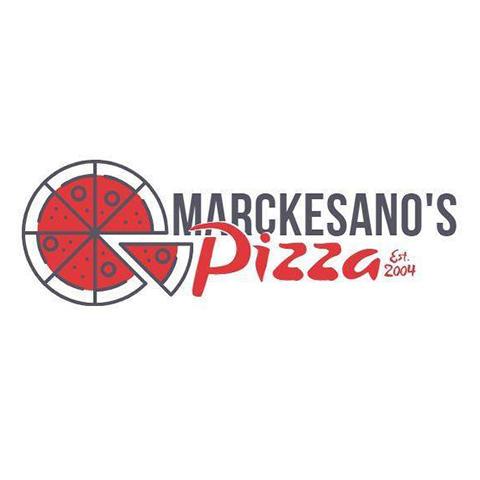 Marckesano's Pizza