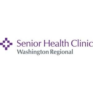 Senior Health Clinic Washington Regional - Fayetteville, AR - General Surgery