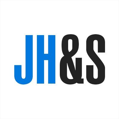 Jf Huebner & Son