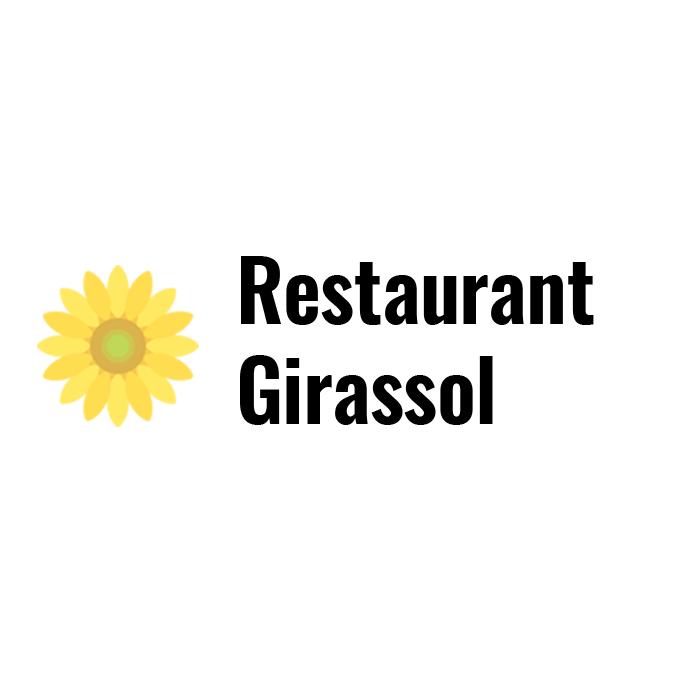 Girassol Restaurant