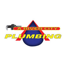 A River City Plumbing Inc