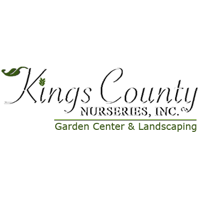Kings County Nurseries