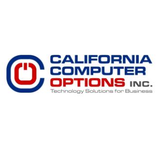 California Computer Options, Inc.