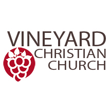 Vineyard Christian Church