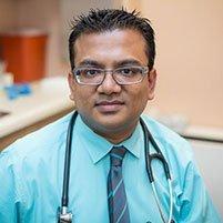 Ahmadur  Rahman, MD image 1