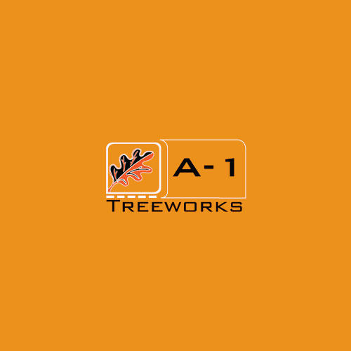 A-1 Treeworks image 0