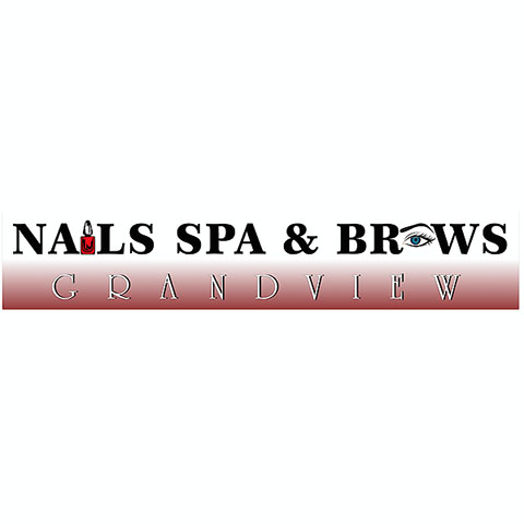 Grandview Nail Spa & Brows