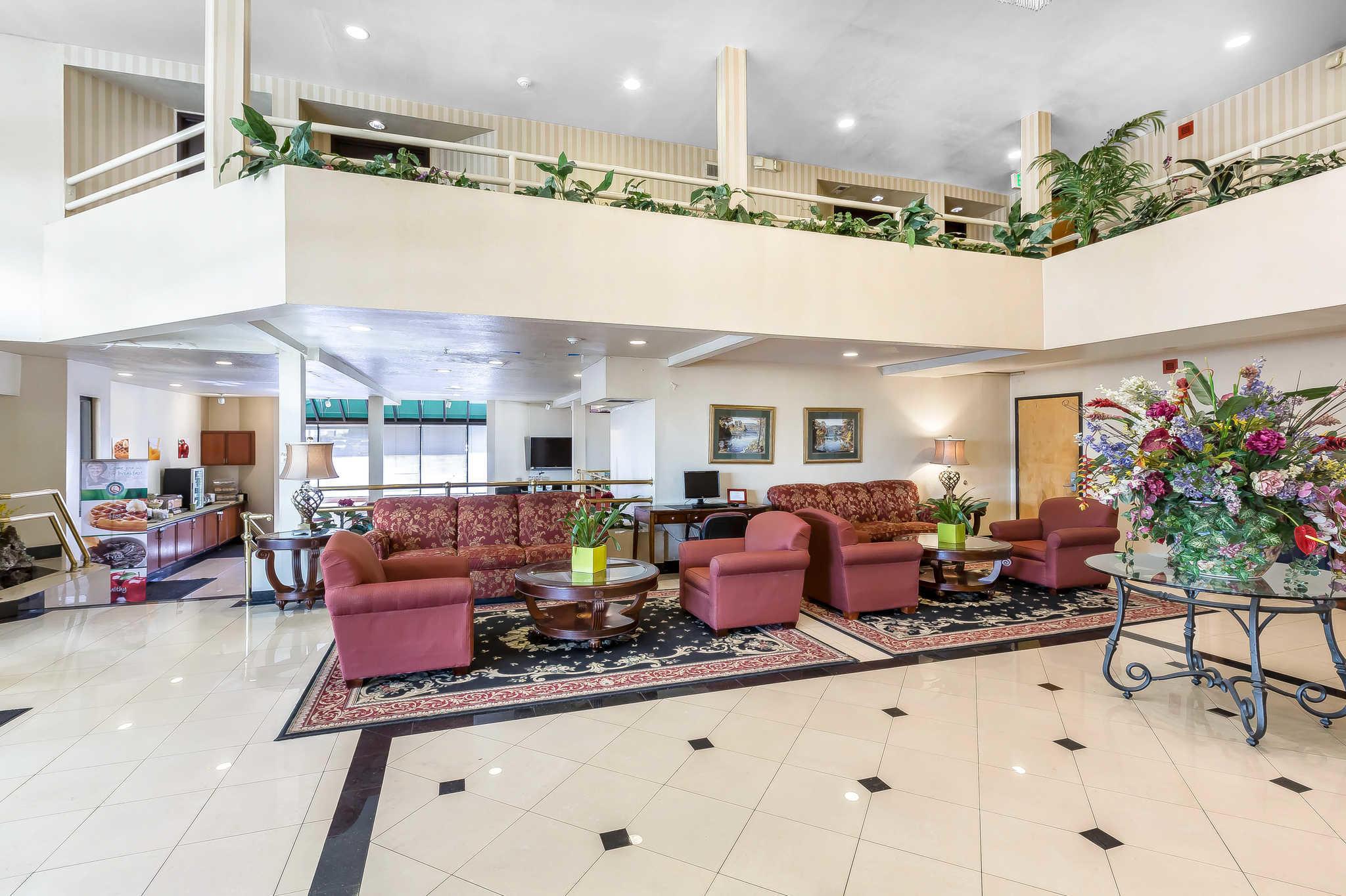 Pet Friendly Hotels In South Orange County Ca