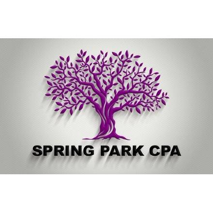 Spring Park CPA