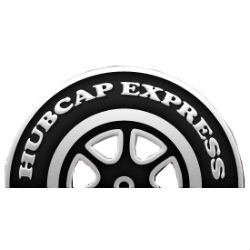 Hubcap Express