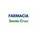 Farmacia Santa Cruz