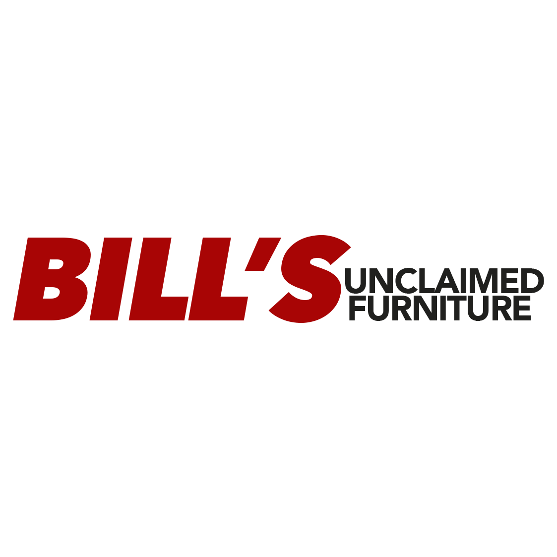 Nice Billu0027s Unclaimed Furniture. Print. Share. 236 South Broadway Avenue Tyler,  TX 75702