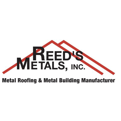 Reed's Metals, Inc. Of Jackson