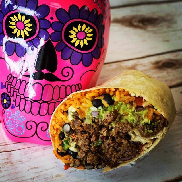 Union Taco image 3