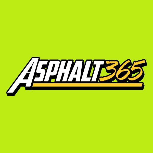 Asphalt365, Inc.