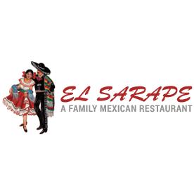 El Sarape Mexican Restaurant Olympia Wa
