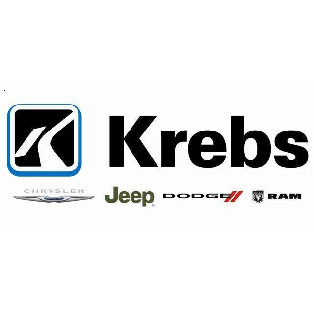 Krebs Chrysler Jeep Dodge - gibsonia, PA - Auto Dealers